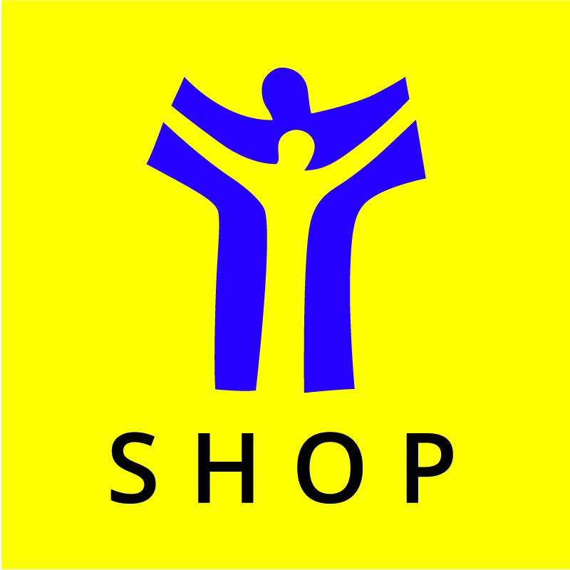 Jeremia-Werk Shop